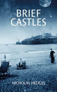 Brief Castles eBook by Nicholas Hedges
